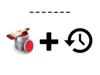 Kumak's Fish Clue Based Bingo Game (Base Words and Endings Bingo)