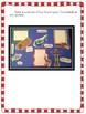 Kwakiutl Sticker Book with Bonus Reading to Learn Booklet