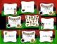 Kwanzaa BUNDLE ~ 20 activities & games for rhythm and melody