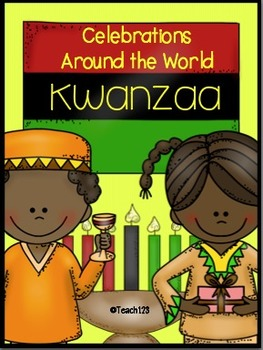 Kwanzaa Fluency Center