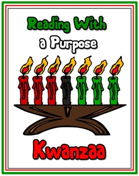 Kwanzaa (Common Core)