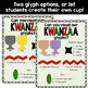 Kwanzaa Craft Activity