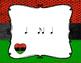 Kwanzaa Rhythms - Interactive Reading Practice Game {tom ti}