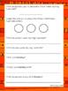Kwanzaa WebQuest - Engaging Internet Activity {Includes Google Slides}