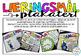 Lærinsmål-plakater (BM)