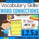 L.2.5.a- Real Life Connections - L2.5.a