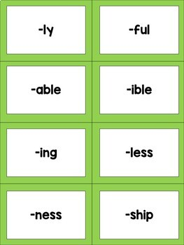 L.3.2.e & L.3.2.f- Spelling Patterns