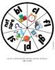 L Blend Activities & Funsheets (bl, cl, fl, gl, pl, sl)