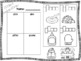 L Blend Read-and-Draw Bundle {12 activities}