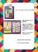 L Blends BUMP! File Folder Game for Articulation Practice