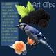 L Blends Clip Art BL Blend Real Clips Digital Stickers Photo & Artistic