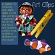 L Blends Clip Art Cl Blend Real Clips Digital Stickers Photo & Artistic