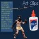 L Blends Clip Art GL Blend Real Clips Digital Stickers Photo & Artistic