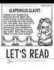 L Blends Flip Books