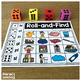 L Blends Hands-On Activities BUNDLE