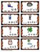 L-Blends Sorts Set 1: bl, cl, fl