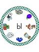 L Blends Word Work Mega Bundle