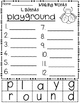 L Consonant Blends Hands-on Spelling and Phonics