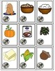 L'Halloween - Des Puzzles