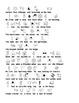 Articulation Rebus Picture Sentences for /l/