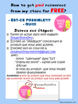 L'alphabet - 280 dictées muettes  (French Phonics, Spelling Task Cards)