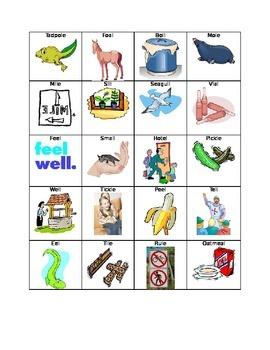 L articulation (180 productions of L) word, sentences, paragraphs