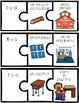 À l'école - La Rentrée Les phrases avec il y a