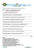 L'écriture inclusive (worksheet)