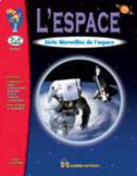L' espace