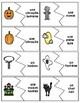 L'Halloween - Jouez au casse-tête