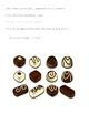 L'histoire du Chocolat