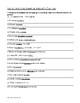 L'impératif et les pronoms compléments