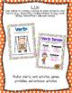 L1.1e: Verbs and Verb Tense