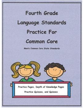 L4.1a & L4.1b Relative Pronouns and Adverbs  Progressive Verb Tenses w/Quizzes