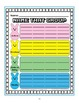 L.4.6 Fourth Grade Common Core Worksheets, Activity, and Poster