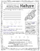 L4LL Summer Reading Program Week 7: Nature / Naturaleza