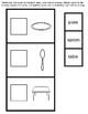 LA 10.4 Read Restaurant WordsTask Box AAA Extended Standards