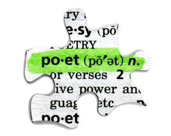 LA7 Poetry Book