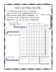 LAFS Checklist