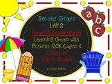 LAFS FLORIDA STANDARDS Gr 2 RF Learning Goals 2 SETS of RUBRICS & DOK Levels