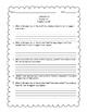 LAFS RI Standards Assessments