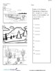 LAND FEATURES PRACTICE (SPANISH 2016 EDITION)