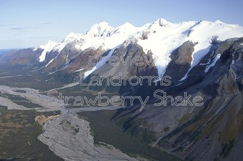 Photos Photographs LANDFORMS land forms for Personal and Commercial Use