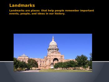 LANDMARKS HOUSTON TEXAS UNITED STATES