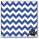 LARGE Chevron Mix Digital Papers {Commercial Use Digital Graphics}