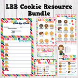 LBB Cookie Resource Bundle Printables Download Girl Scouts