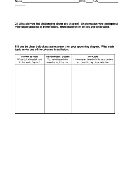 LCM, GCF, and Ratios Test
