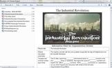 LDC Module:  Industrial Revolution w/ full lesson plan & a