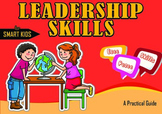 LEADERSHIP for SMART KIDS