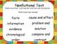 LEAP Foundations- Elements